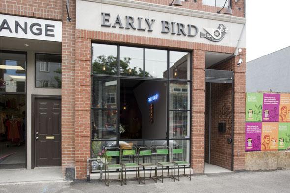 20130731-590-EarlyBird1